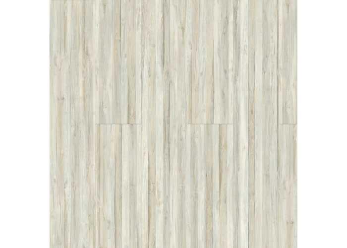Виниловая плитка Grabo Plankit Wood Westerling