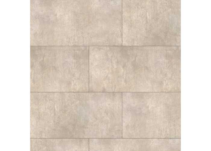 Виниловая плитка Grabo Plankit Stone Podrick