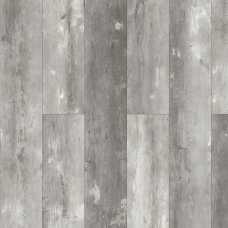 Виниловая плитка Grabo Plankit Wood Margaer