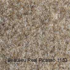 Ковролин Beaulieu International Group Real Picasso (1153)