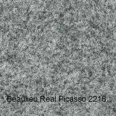 Ковролин Beaulieu International Group Real Picasso (2216)