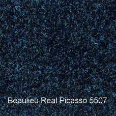 Ковролин Beaulieu International Group Real Picasso (5507)