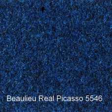Ковролин Beaulieu International Group Real Picasso (5546)