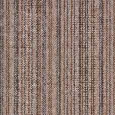 Ковровая плитка Betap Vienna 7078