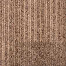 Ковровая плитка Betap Line 91