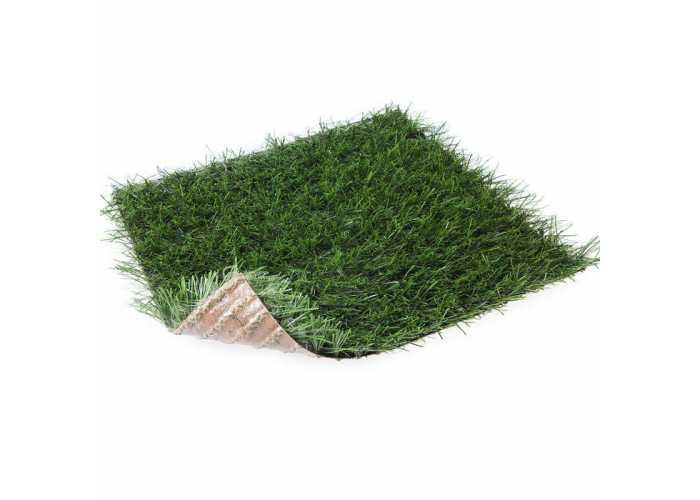 Искусственная трава Domenech D-Pro 60