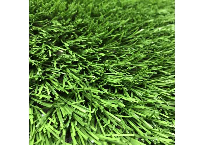 Искусственная трава Turfgrass MB12 50 Bicolor