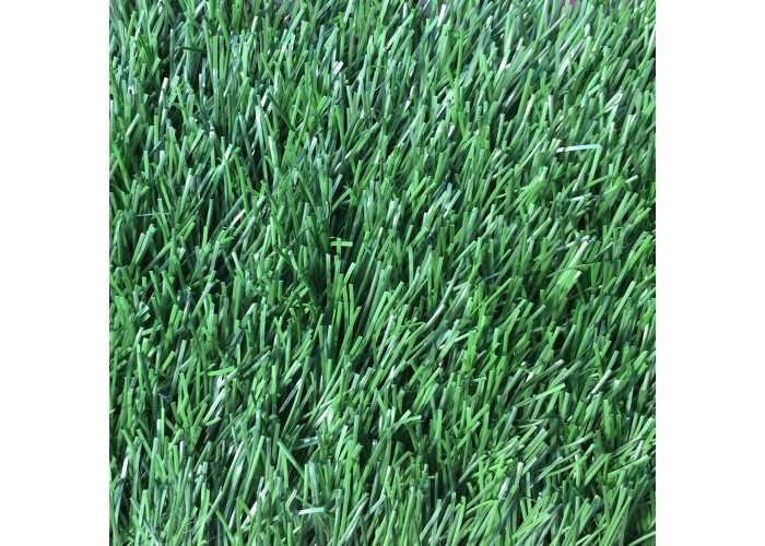 Искусственная трава Sit-in PAT S-Core