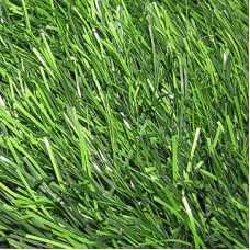 Искусственная трава CCGrass Stemgrass