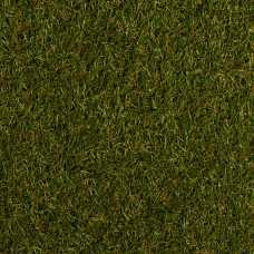 Искусственная трава Betap Terraza