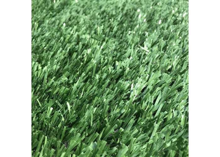 Искусственная трава Congrass Apollo 25