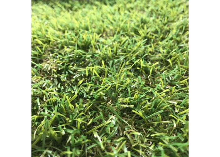 Искусственная трава Betap Escada