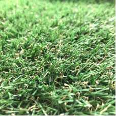 Искусственная трава Orotex Parkland