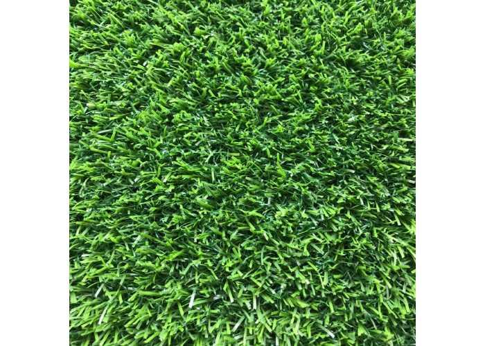 Искусственная трава Betap Roland