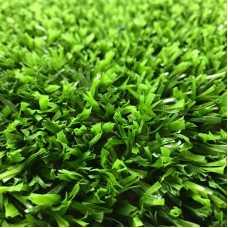 Искусственная трава Domenech FB-20