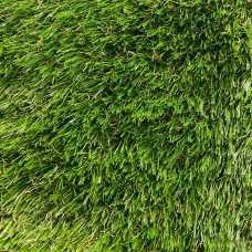 Искусственная трава Congrass Jakarta 20