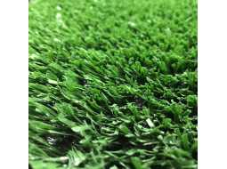 Искусственная трава Congrass Apollo 20