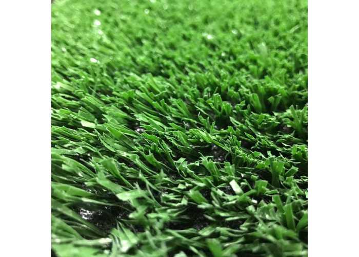 Искусственная трава Congrass Apollo 20 светло-зеленая
