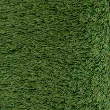 Искусственная трава Condor Grass Utah
