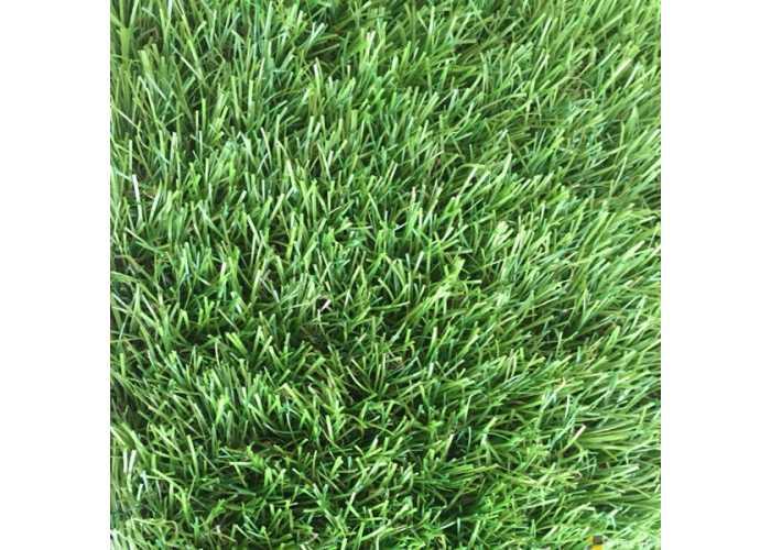 Искусственная трава Betap Nile