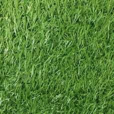 Искусственная трава Orotex Erba Marinebacking