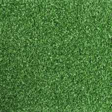 Искусственная трава Orotex Golf Marinebacking