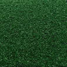 Искусственная трава Orotex Hockey