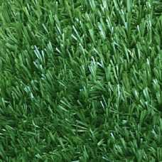 Искусственная трава Orotex Monofil Marinebacking