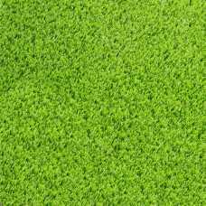 Искусственная трава Domenech Smash Green 13